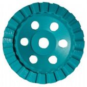 Concrete Planer Diamond Blades